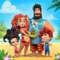 Семейный остров 202016.1.10562