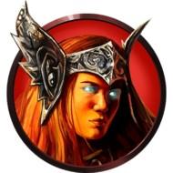 Siege of Dragonspear 2.5.16.4