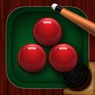 Snooker Live Pro 2.7.1