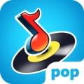 SongPop 2.13.5