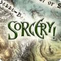 Sorcery! 3 1.3a1