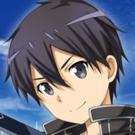 Sword Art Online Integral Factor 1.5.9