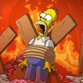 The Simpsons: Tapped Out 4.46.5