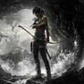 Tomb Raider 32.405