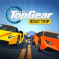 Top Gear: Road Trip 0.9.290