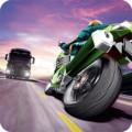 Traffic Rider 1.70
