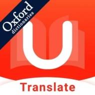 U-Dictionary 4.7.0