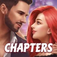 Chapters: Интерактивные истории 6.0.7