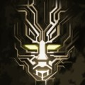 Cyberlords 1.0.6