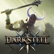 Dark Steel 0.3