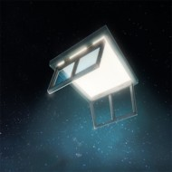 Deemo Reborn 1.0.2f