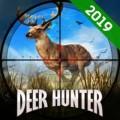 Deer Hunter 5.1.8
