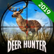 Deer Hunter 5.1.8