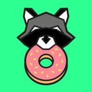 Donut County 1.1.0