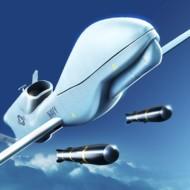 Drone Shadow Strike 3 1.21.131