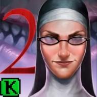 Evil Nun 2 1.0