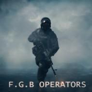 FGB Operators 1.0.0
