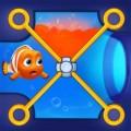 Fishdom 5.34.0