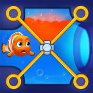 Fishdom 5.42.0
