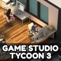 Game Studio Tycoon 3 1.4.1