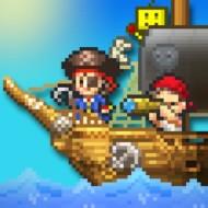 High Sea Saga 2.2.4