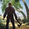 Last Pirate: Island Survival 0.916