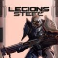 Legions of Steel 1