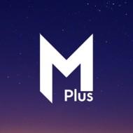 Maki Plus 4.8.9.4