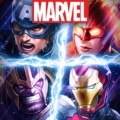 MARVEL Battle Lines 2.23.0