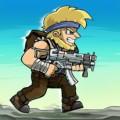 Metal Soldiers 2 2.67