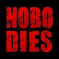 Nobodies 3.5.67