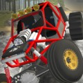 Offroad Outlaws 4.9.0