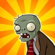 Plants vs. Zombies 2.9.07
