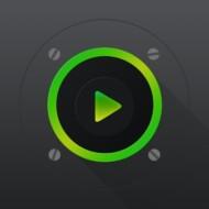 PlayerPro Music Player 5.21