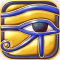 Predynastic Egypt 1.0.65