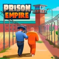 Prison Empire Tycoon 2.2.0