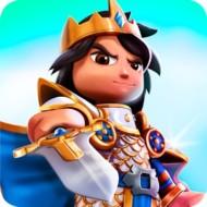 Royal Revolt 2 6.4.0