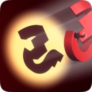Shadowmatic 1.4.3