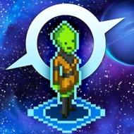 Star Command 1.1.8