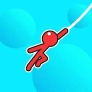 Stickman Hook 7.1.0