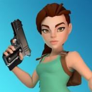 Tomb Raider Reloaded 0.6.3