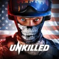 UNKILLED 2.0.9