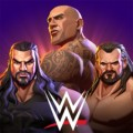 WWE Undefeated 1.1.2