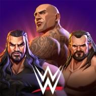 WWE Undefeated 1.1.2