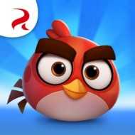 Angry Birds Journey 1.0.1