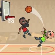 Basketball Battle 2.2.9