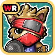 Cat War2 2.4
