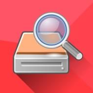 DiskDigger Pro 1.0-pro