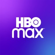 HBO Max 50.8.1.240