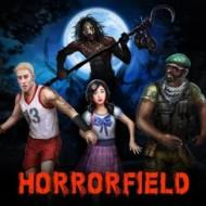 Horrorfield 1.3.13